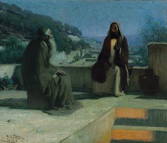 comp-henry-ossawa-tanner-nicodemus-jesus-at-night-academy-of-fa-phila
